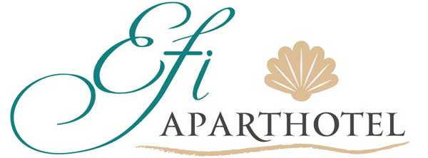 Παράλιο Άστρος - EFI  HOTEL - Ξενοδοχείο διαμερισμάτων - Ενοικιαζόμενα - δοαμερίσματα - Διαμονή - Astros hotels